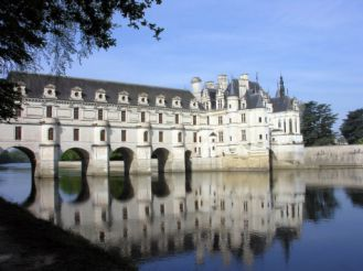 chat_chenonceau_7.jpg